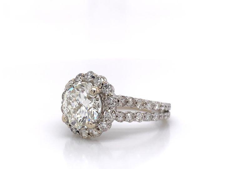 Tmx Wedding Wire Ring 3 51 1861111 1563456248 Deerfield Beach, FL wedding jewelry