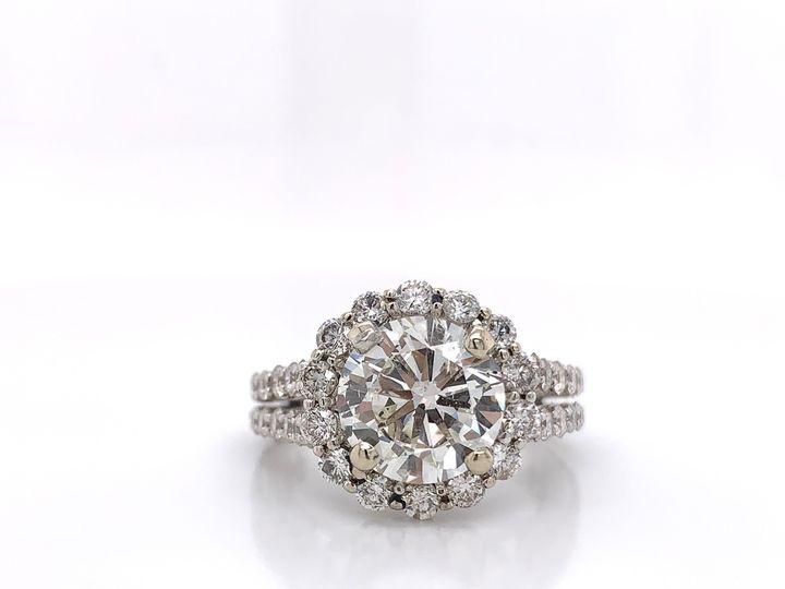 Tmx Wedding Wire Ring 4 51 1861111 1563455881 Deerfield Beach, FL wedding jewelry