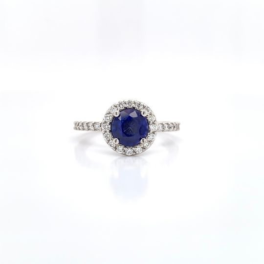 wedding wire ring 2 51 1861111 1563455848