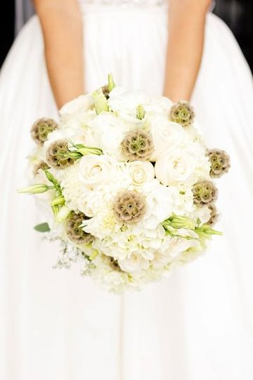 Silk Wedding Flowers Atlanta Ga : Sometheme to talk about llc wedding flowers georgia