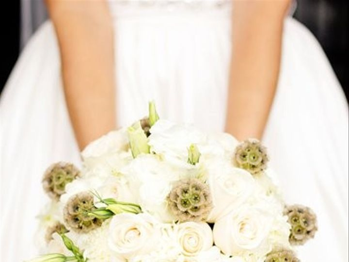 Tmx 1392590618455 Deanna Bouquet Onl Acworth wedding florist