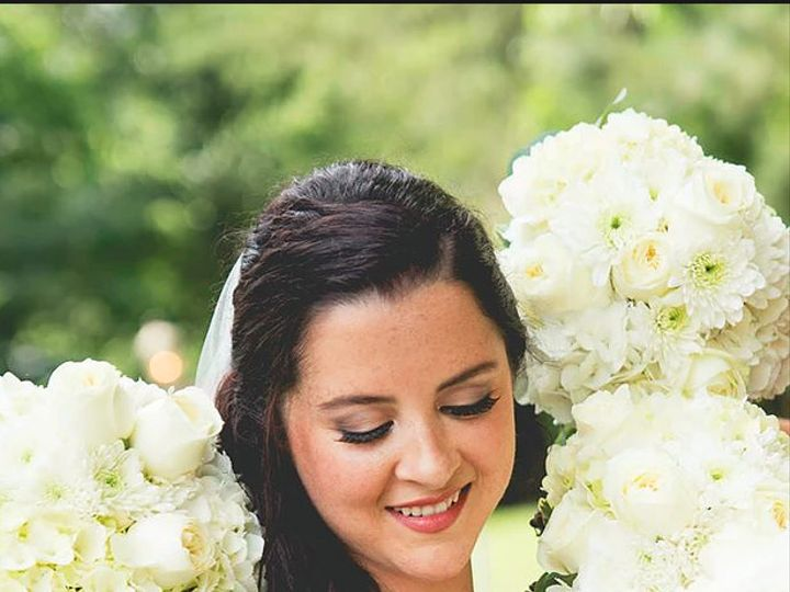 Tmx 1506635216786 S003 Acworth wedding florist