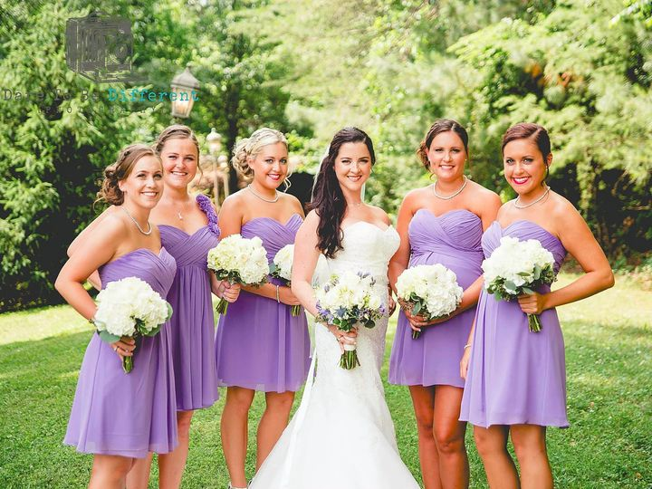 Tmx 1506635227492 S004 Acworth wedding florist