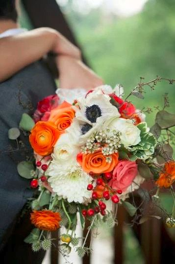 Tmx 1506635256589 S007 Acworth wedding florist