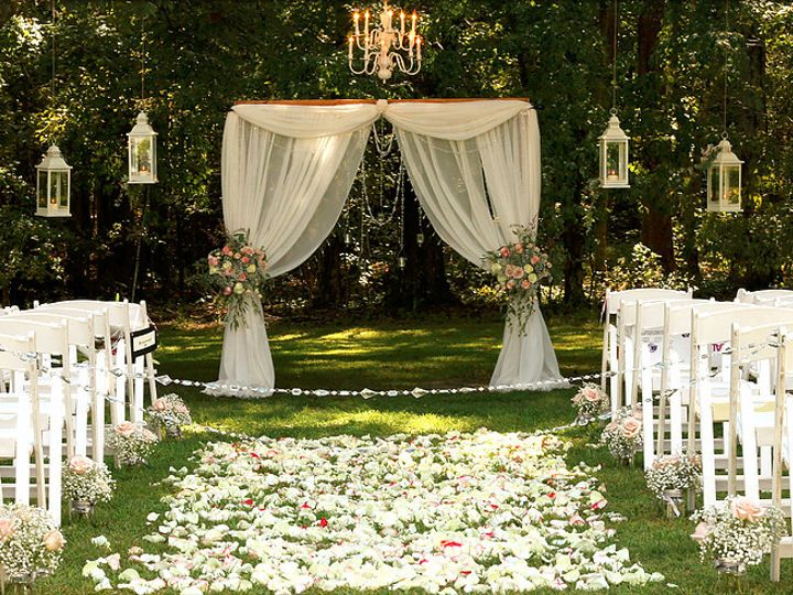 Tmx 1506635268768 S009 Acworth wedding florist