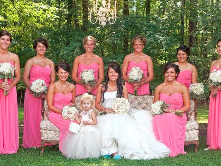 Tmx 1506635275988 S010 Acworth wedding florist