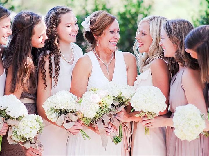 Tmx 1506635282898 S011 Acworth wedding florist