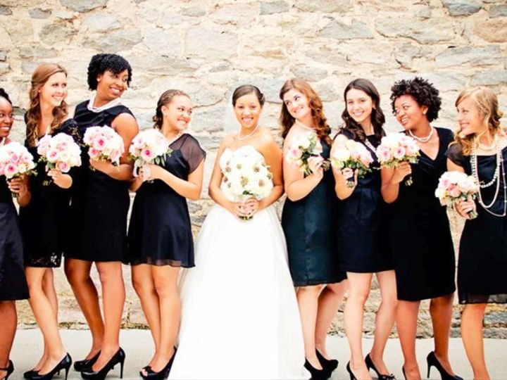 Tmx 1506635289569 S012 Acworth wedding florist