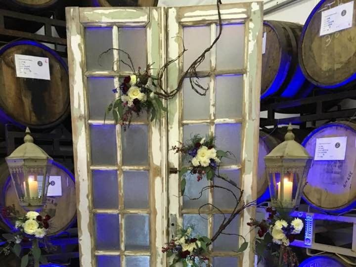 Tmx 1507734676277 Big Fake Backdrop Acworth wedding florist