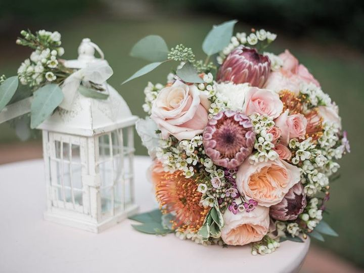 Tmx 1507734841759 Jenny Swartz Bouquet Acworth wedding florist