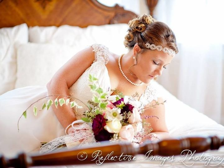 Tmx 1507734973897 Savannah On Bed Acworth wedding florist