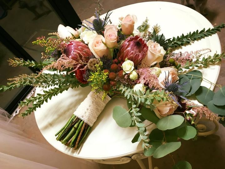 Tmx 1507734993125 Shawndra Bouquet Acworth wedding florist