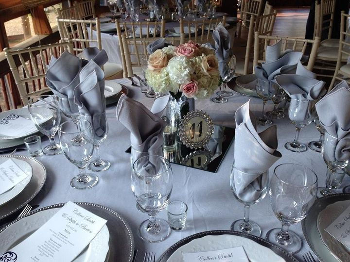 Tmx 1507735241326 Rockys Tablescape Acworth wedding florist