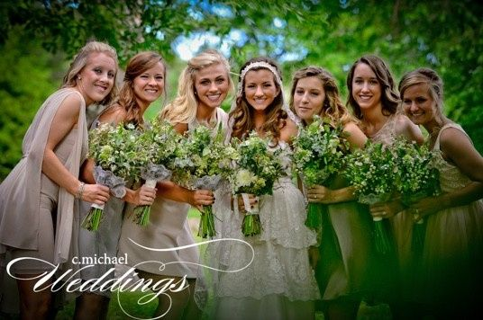 Tmx 1514643305055 Wix P2 14 Acworth wedding florist