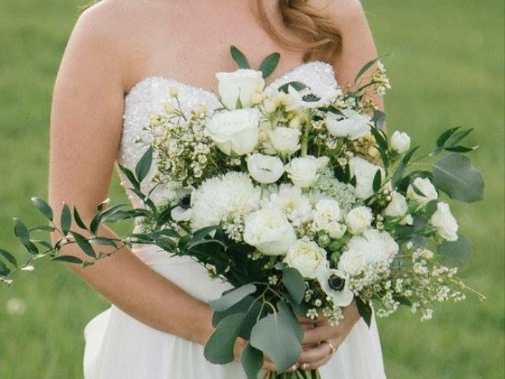 Tmx 1514643345298 Wix P2 20 Acworth wedding florist