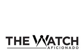 The Watch Aficionado, Inc