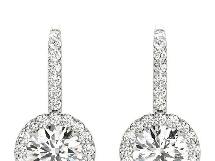 Tmx D1 51 1971111 159119707148414 Lithia, FL wedding jewelry