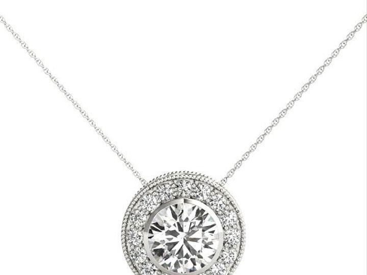 Tmx D2 51 1971111 159119707187071 Lithia, FL wedding jewelry