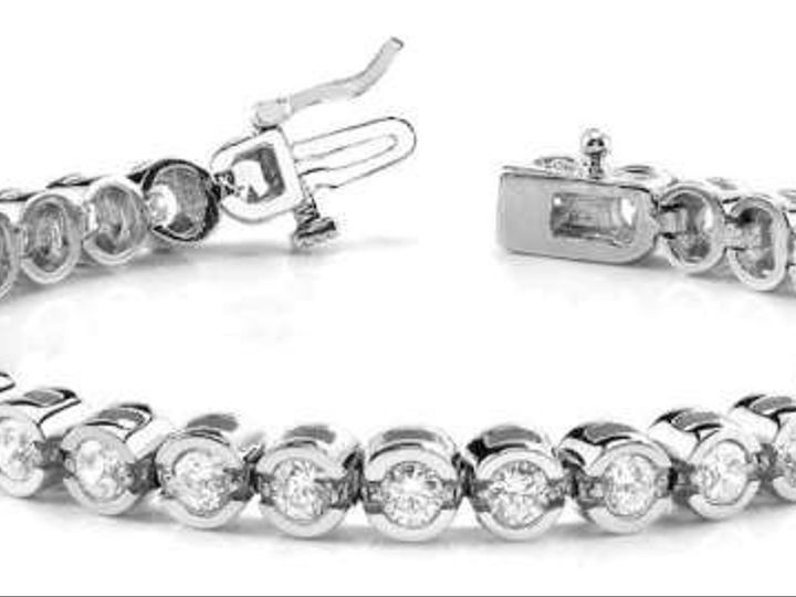 Tmx D3 51 1971111 159119707195995 Lithia, FL wedding jewelry