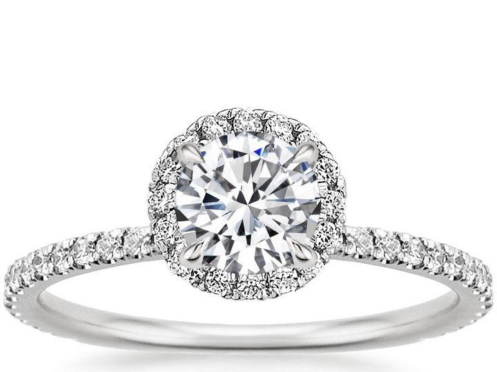 Tmx Eng1 51 1971111 159060321630278 Lithia, FL wedding jewelry