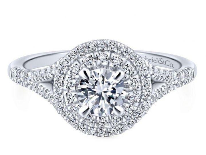 Tmx Eng2 51 1971111 159060321622047 Lithia, FL wedding jewelry