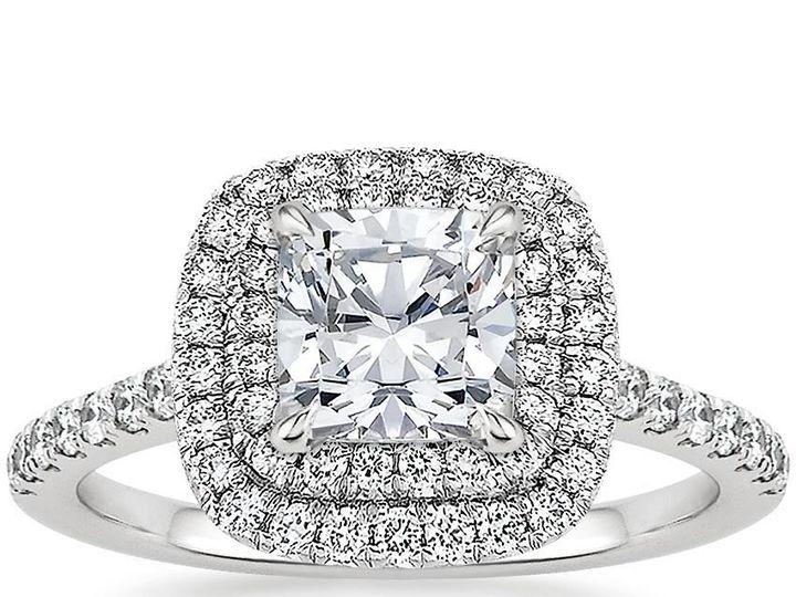 Tmx Eng3 51 1971111 159060321651920 Lithia, FL wedding jewelry