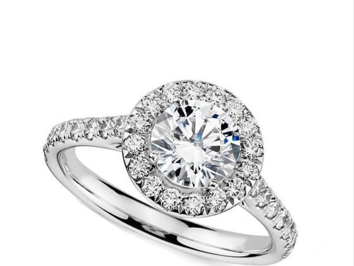 Tmx Eng6 51 1971111 159060321698045 Lithia, FL wedding jewelry