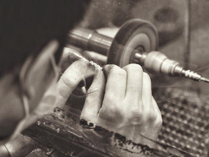 Tmx Jewelry Manufacturing 1381501 1920 51 1971111 159742286530395 Lithia, FL wedding jewelry