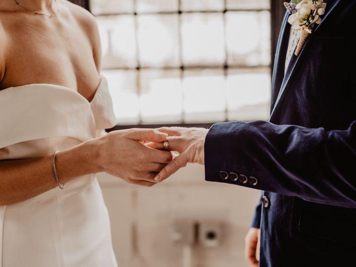 Tmx Pexels Emma Bauso 2253838 51 1971111 159742210076534 Lithia, FL wedding jewelry