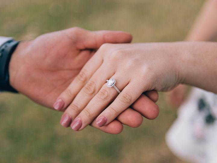 Tmx Pexels Transtudios Photography Video 3156648 51 1971111 159742210085081 Lithia, FL wedding jewelry