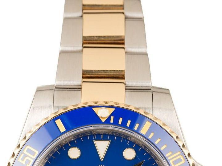 Tmx R1 51 1971111 159119707129814 Lithia, FL wedding jewelry