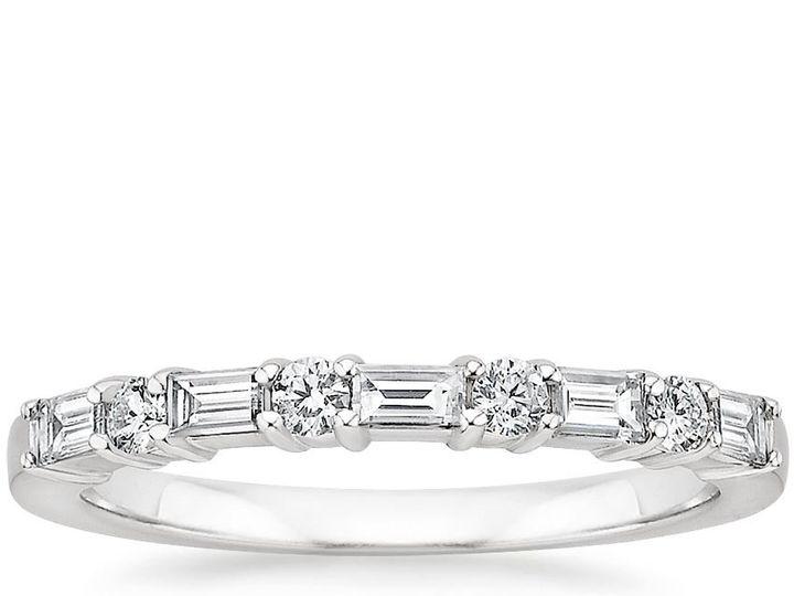 Tmx W1 51 1971111 159060322189232 Lithia, FL wedding jewelry