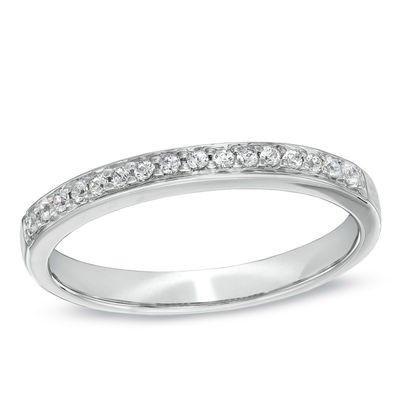 Tmx W2 51 1971111 159060322133585 Lithia, FL wedding jewelry