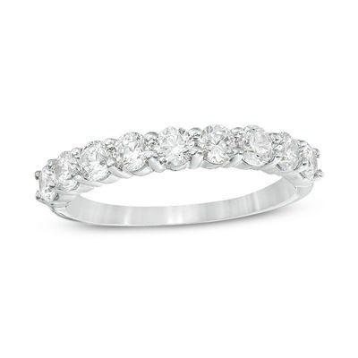 Tmx W3 51 1971111 159060322149789 Lithia, FL wedding jewelry