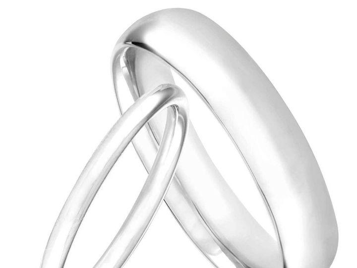 Tmx W4 51 1971111 159060322186152 Lithia, FL wedding jewelry