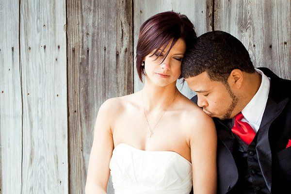 Tmx 1299123437849 IMG4632sm Austin wedding photography