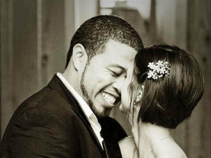 Tmx 1299123678646 MG0432 Austin wedding photography