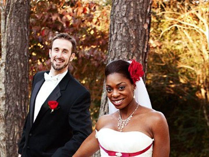 Tmx 1299123974709 RoxyRobertWeddingsm Austin wedding photography