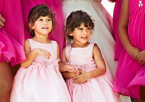 Tmx 1301163971897 IMG1769Editemail2 Austin wedding photography
