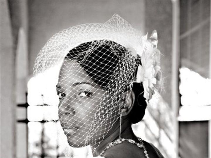 Tmx 1301165123178 IMG1084EditWeddingEnhancer22 Austin wedding photography