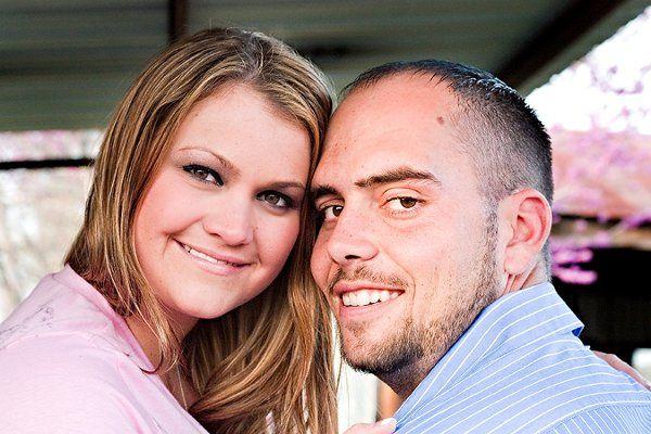 Tmx 1301166275631 Smilingcoupleengagementphotos Austin wedding photography
