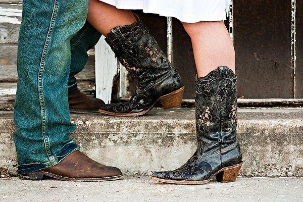 Tmx 1301167227037 Engagementcouplesbootssm Austin wedding photography
