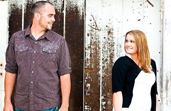 Tmx 1301167271350 Engagementphotoscouplelove Austin wedding photography