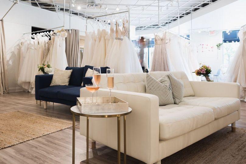 5f8e525554a Annika Bridal Boutique 9f8d99b145b7b835 Annika Annika Bridal Boutique  dresses