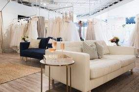 Annika Bridal Boutique
