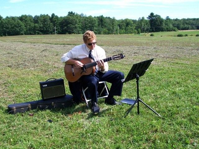 Tmx 1479859741740 Outside Castine wedding ceremonymusic