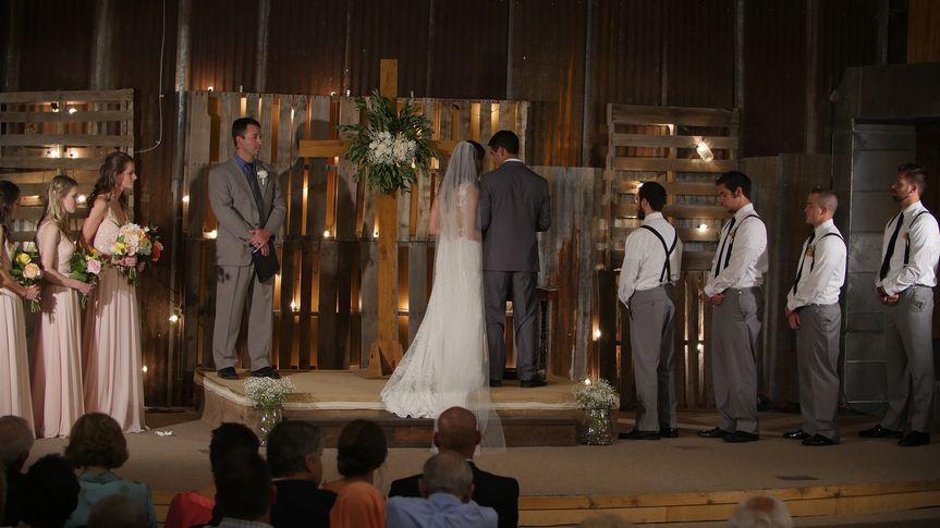 913cf88a8dc5e4b2 1492785997244 shelton wedding