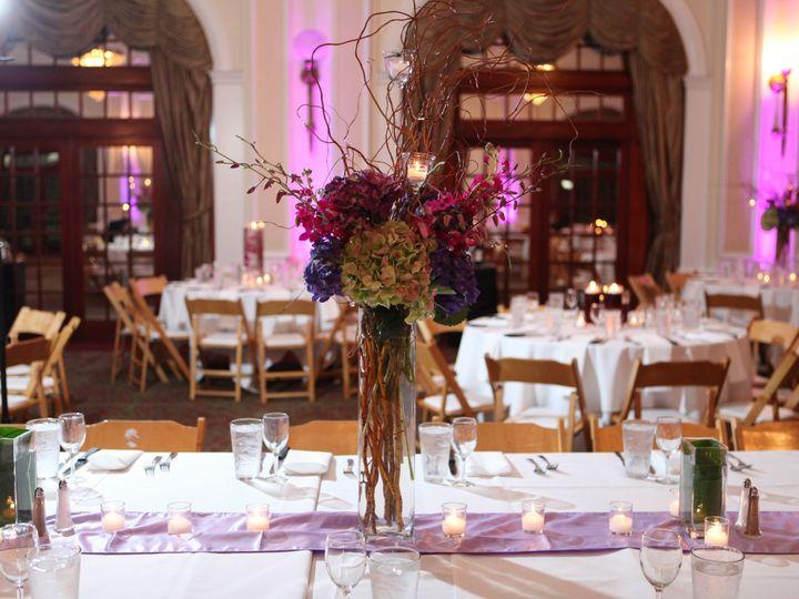 Tmx 1414558836595 Img7363 Cypress, Texas wedding florist