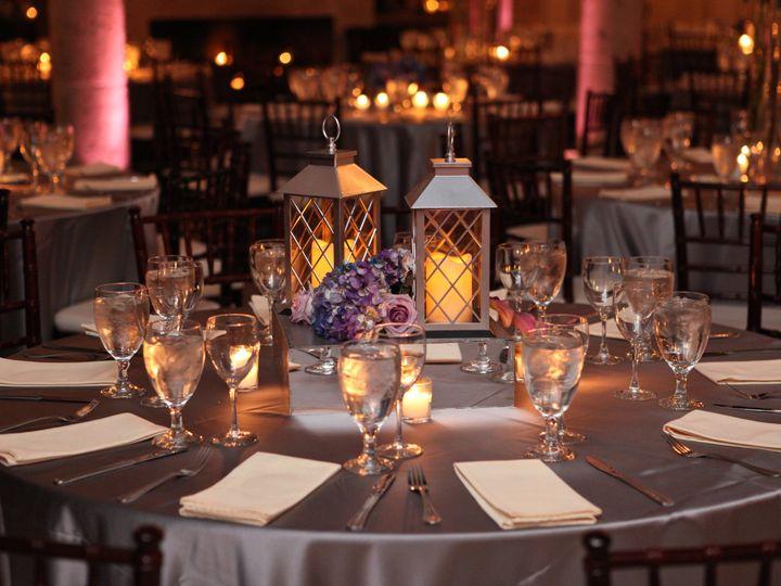 Tmx 1414559065027 Kimgeorge 1447 Cypress, Texas wedding florist