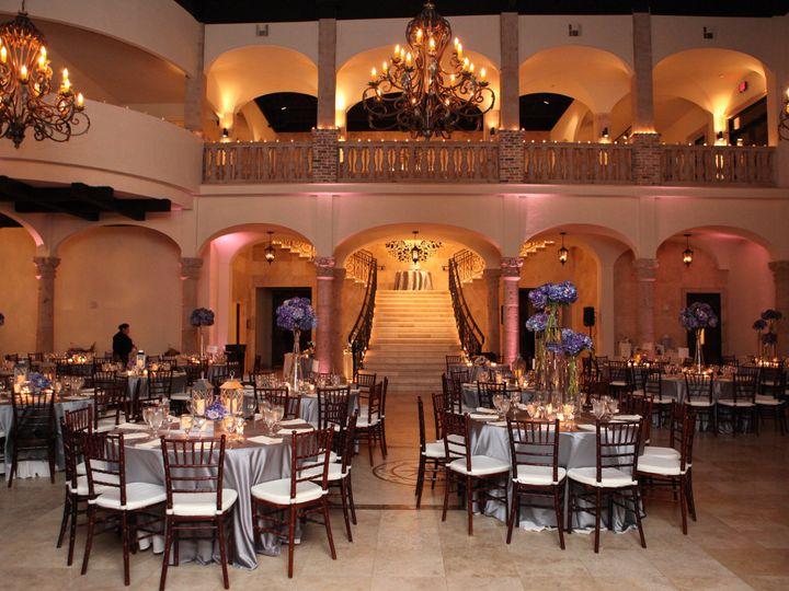 Tmx 1414559118212 Kimgeorge 1448 Cypress, Texas wedding florist